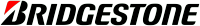 Brigestone Logo